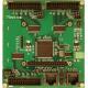 7C81 RPI FPGA board