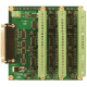 7I89 8 Channel encoder 1 channel Serial RS-422/RS-485 interface