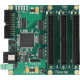 7I90HD  Parallel/SPI Anything I/O card
