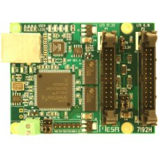 7I92H  Anything I/O Ethernet card