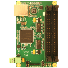 7I93 Ethernet Anything I/O card