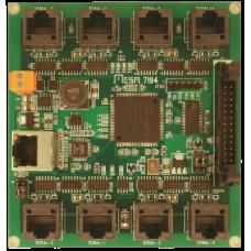 7I94  Anything I/O Ethernet card