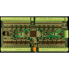 7IA0 Isolated remote I/O card