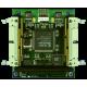4I34-1  FPGA based Anything I/O card