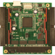 4I38-1  FPGA based Anything I/O card