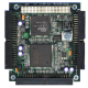 4I68-4 FPGA based PC104-PLUS Anything I/O card
