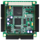 4I69-16  FPGA based PC104-PLUS Anything I/O card
