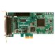 6I25  Superport FPGA based PCIE Anything I/O card