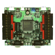 7I60 FPGA based standalone Anything I/O card