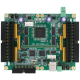 7I61-25  FPGA based High Speed USB Anything I/O card