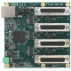 7I80DB-25 Ethernet Anything I/O card