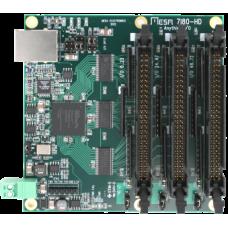 7I80HD-25  Ethernet Anything I/O card