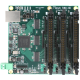 7I80HD-25  Ethernet Anything I/O card