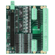 7I37-COM Isolated I/O card