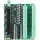 7I37TA   8 output, 16 input isolated I/O card