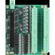 7I37TA   8 output, 16 input isolated I/O card