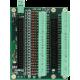 7I42TA Breakout/FPGA protection card