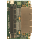 7I44 Eight Channel RS-422/485 interface/ RJ45 Breakout
