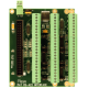 7I47 12 Channel motion oriented RS-422 interface
