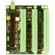 7I47S 8/12 Channel motion oriented RS-422 interface with analog out