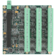 7I49  6 channel resolver interface