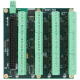7I52S 6 Channel encoder 12 channel RS-422 output card
