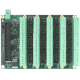 7I53 12 Channel encoder 2 channel Serial RS-422 interface