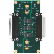 7I77ISOL galvanic isolator