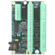 7I84 Isolated remote field I/O card