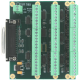 7I85 4 Channel encoder 5 channel Serial RS-422 interface