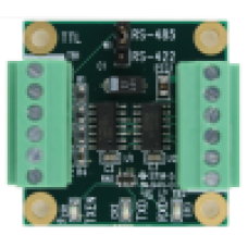 485x1  One channel  RS-485/RS-422 adapter