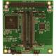 4I72 QUAD PC/104-PLUS to MINI-PCI/WIRELESS ADAPTER