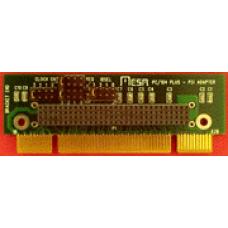 PC104-PLUS-PCI