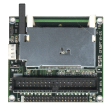 CFADPTCS-3.3 Compact Flash - IDE adapter type 2 - Chant Sincere