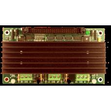 7I27 400 Watt H-bridges for 4I27 and FPGA cards