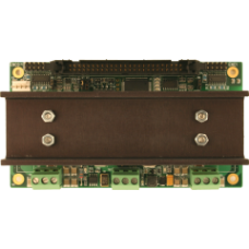 7I29 Dual 2KW H-bridge for 4I27 and FPGA cards