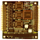 4I22-10 timer/counter + parallel I/O card