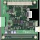 4I73 PC/104-PCI Remote bridge