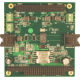 4P20 PC/104-PLUS  Power Over Ethernet card