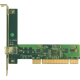 5I70 PCI-PCI Express bridge