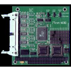 4I32B quad serial card