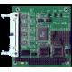 4I32A quad serial card