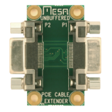 PCIEEXR PCI Express cable extender