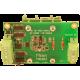 THCAD2  High isolation A-D accessory
