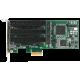 6I24-16  FPGA based PCI Anything I/O card