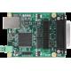 7I92  Anything I/O Ethernet card 1x DB25F 1x 26 pin header