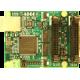 7I92H  Anything I/O Ethernet card I/O 2x 26 pin header
