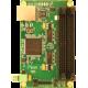 7I93  Anything I/O Ethernet card