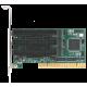 5I24-16  FPGA based PCI Anything I/O card