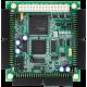 4I69-16  FPGA based PC104-PLUS Anything I/O card